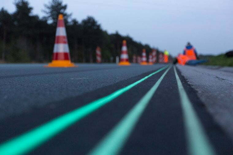 European Investment Bank allocates 250 mln euros for road construction in Georgia