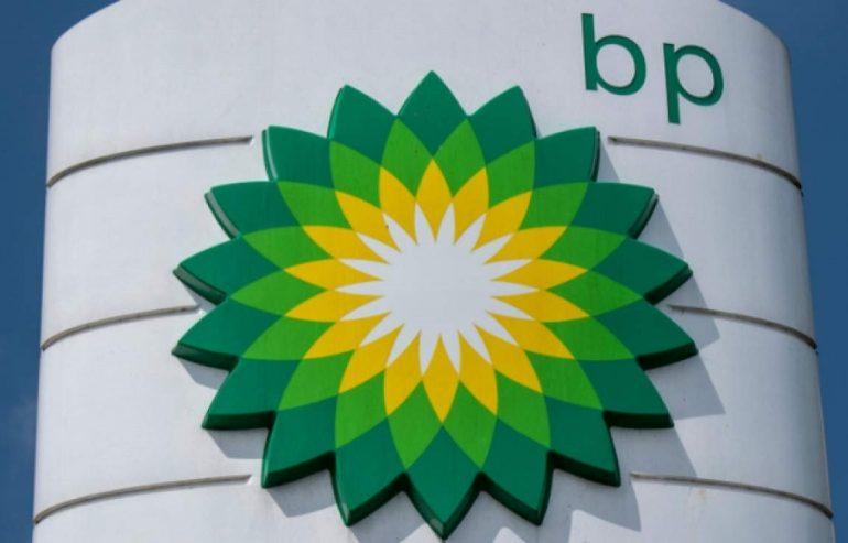 BP-მ პეტროქიმიური მრეწველობის ბიზნესი $5 მილიარდად გაყიდა