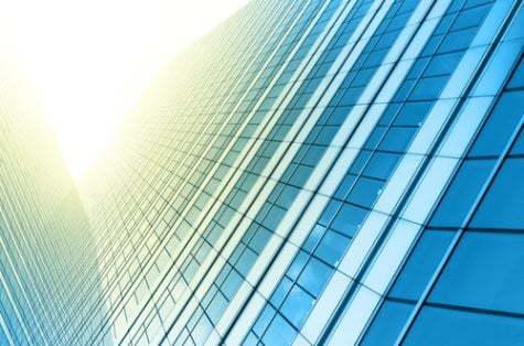 იანვარში კომერციული ბანკების მოგებამ 20 მილიონი ლარი შეადგინა