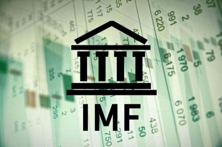 IMF საქართველოსთან მიმდინარე პროგრამას აფასებს