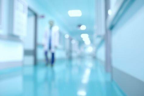 საყოველთაო ჯანდაცვის ბიუჯეტის გეგმა 56 მილიონი ლარით გაიზარდა