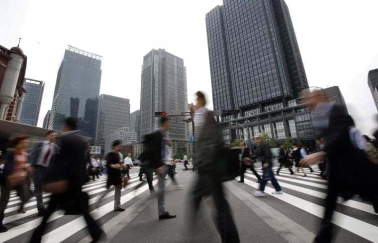 ქვეყნები, რომლის მოსახლეობაც ეკონომიკური მდგომარეობით ყველაზე მეტად კმაყოფილია