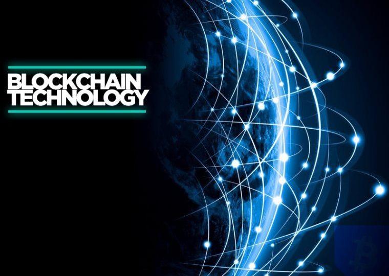 Bitfury ჯგუფი და Risk Cooperative სადაზღვევო ბაზარზე ბლოკჩეინ ტექნოლოგიას დანერგავენ