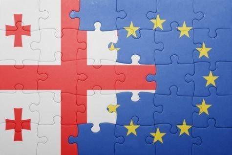 ივნისში საქართველოს ექსპორტი ევროკავშირში 19%-ით შემცირდა