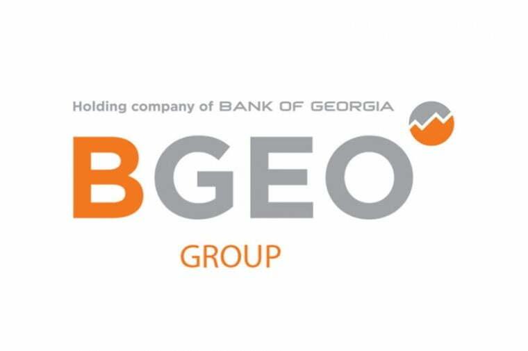 BGEO Group announces changes to its Management Team