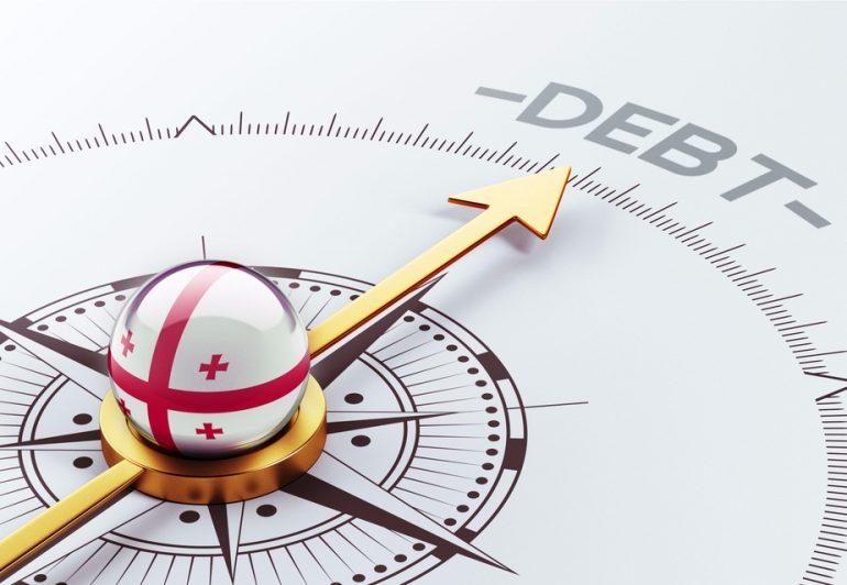 მარტში საქართველოს ეკონომიკა 6 პროცენტით გაიზარდა