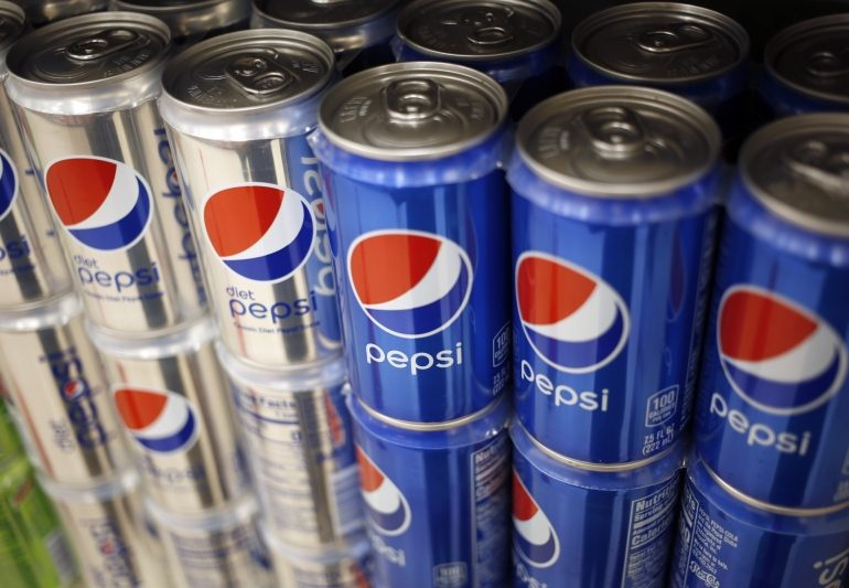 Pepsi Facebook-ის წინააღმდეგ სარეკლამო ბოიკოტს უერთდება