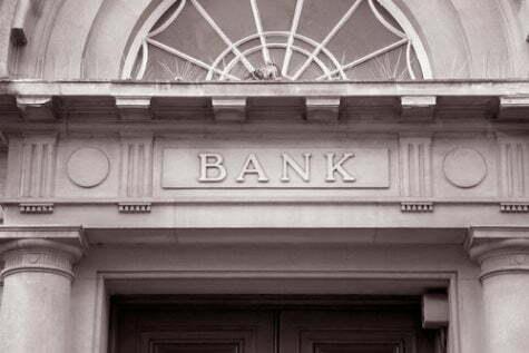 იანვარ-მარტში კომერციული ბანკების მოგება 8.4%-ით გაიზარდა
