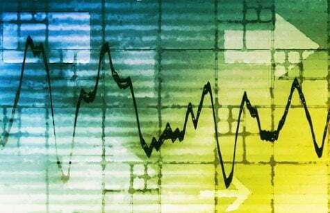 აგვისტოში საქართველოს ეკონომიკა 2.3 პროცენტით გაიზარდა