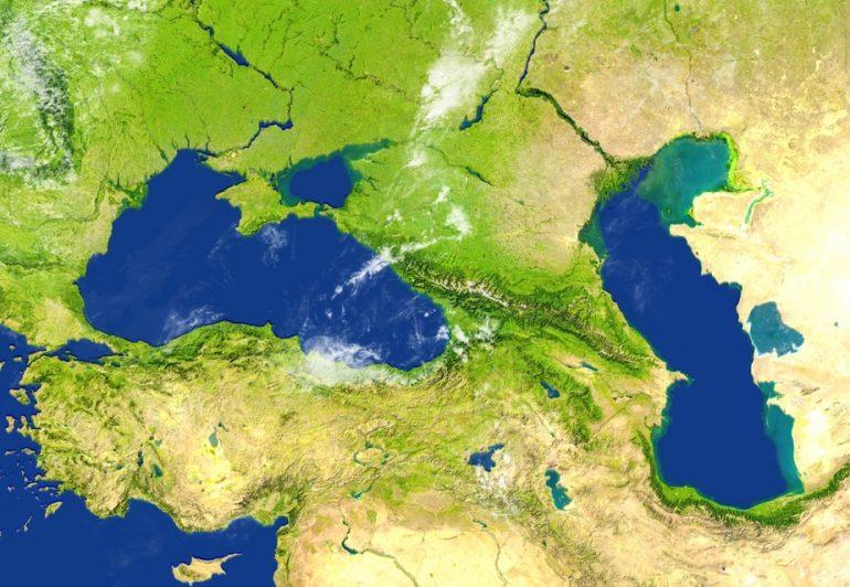 იანვარში საქართველოდან აზერბაიჯანში ექსპორტი 71 პროცენტით გაიზარდა