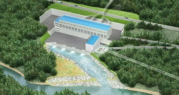 Nenskra Hydro Seeks A Provider Of English Language And Computer Skills