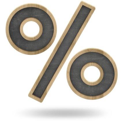 ეროვნულმა ბანკმა რეფინანსირების განაკვეთი 5.5 პროცენტამდე გაზარდა