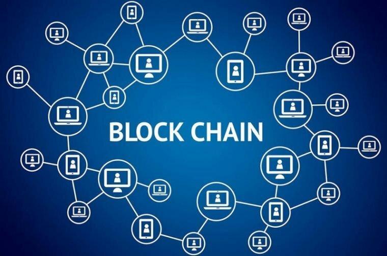 ADB: использование блокчейн технологии в Грузии способствует улучшению прозрачности