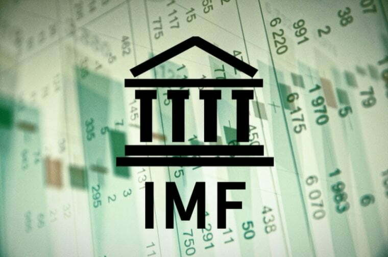 IMF Completes the First Review of the Extended Arrangement for Georgia
