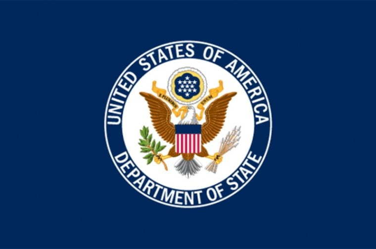 The US Travel Advisory includes Georgia into the group of safe countries