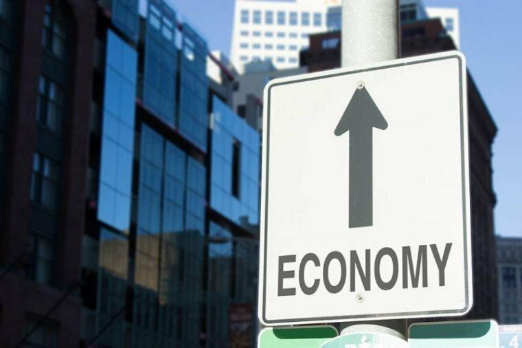 ეკონომიკური ზრდა საქართველოსა და რეგიონის ქვეყნებში