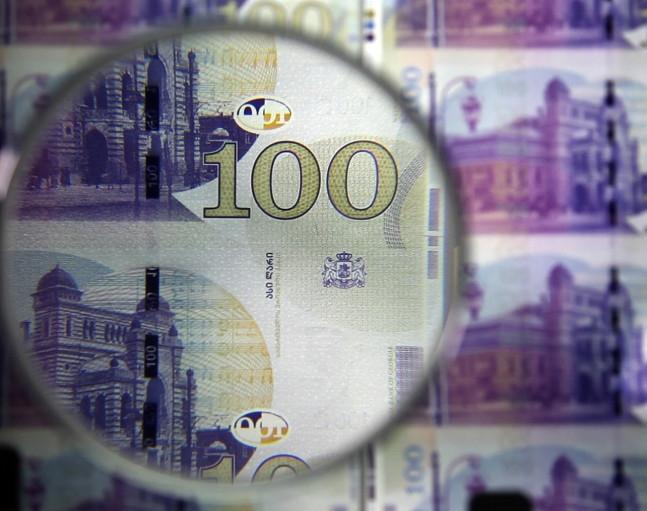 უსაფრთხოების რა ზომები უნდა დაიცვან ბანკებმა და სავაჭრო ობიექტებმა? - მთავრობის რეკომენდაციები
