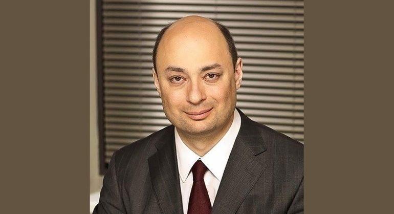 Ekonomi Bakanı adayı belli oldu, muhtemelen Giorgi Kobulia olacaktır