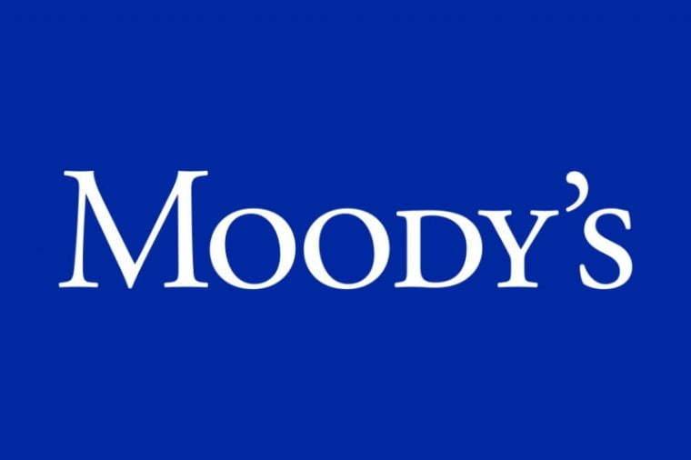 Moody's-მა ბოლო შვიდ წელიწადში პირველად  საქართველოს რეიტინგი გააამჯობესა