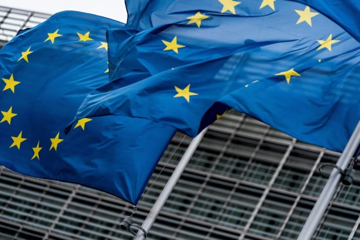 EU announces new projects supporting vulnerable groupsin the Covid-19 crisis