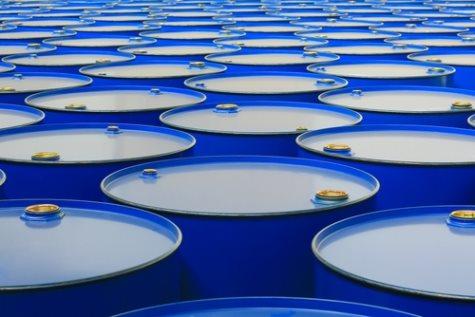 ბარელი ნავთობის ფასი 52 დოლარამდე შემცირდა