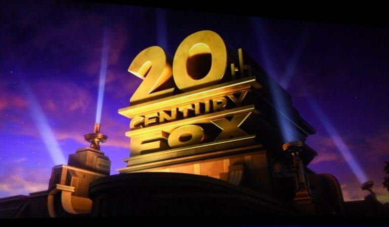 ისტორიული ბრენდი 20th Century Fox აღარ იარსებებს