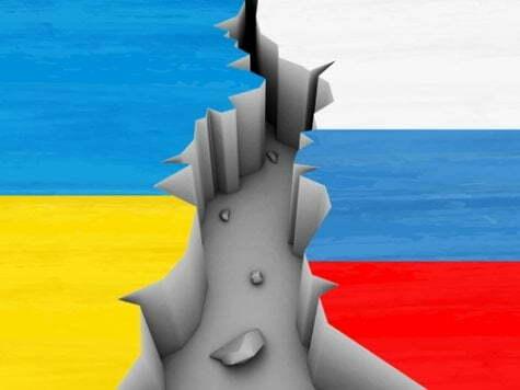 უკრაინაში რუსული წარმოების 43 სახეობის პროდუქციის შეტანა აიკრძალა
