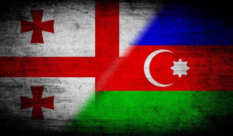 ქართული პროდუქციის აზერბაიჯანში ექსპორტი 164 პროცენტით გაიზარდა