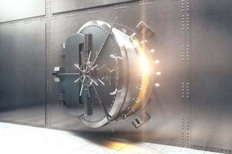 ოქტომბერში კომერციული ბანკების მოგებამ 48 მილიონი ლარი შეადგინა