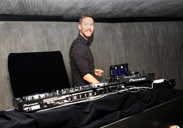წლის ყველაზე მაღალანაზღაურებადი DJ-ები