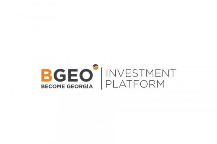 საქართველოს ბანკის და BGEO-ს მენეჯმენტში ცვლილებებია