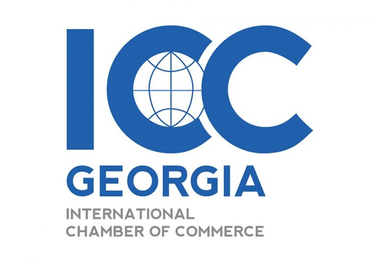 ICC: მოვახდინეთ რესურსების მობილიზება, რათა შევამსუბუქოთ სანქციების ზარალი