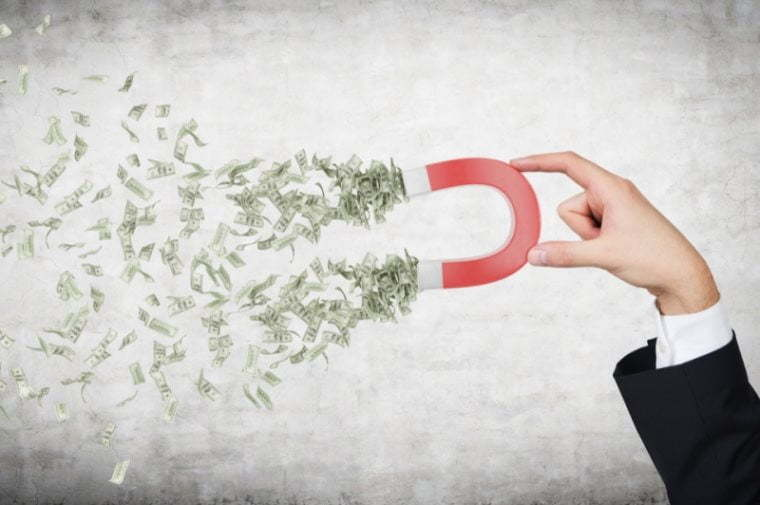 Georgia holds 47th place in the BDO investments attractiveness rating