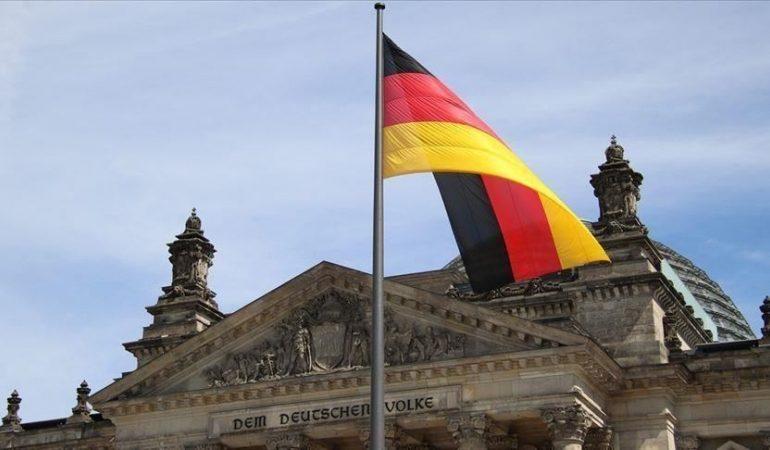 გერმანიამ 11 ქვეყნის და რეგიონისთვის ახალი სამოგზაურო შეზღუდვები დააწესა