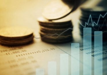 Ticari bankalar aktifleri 43.1 milyar lariye kadar yükseldi