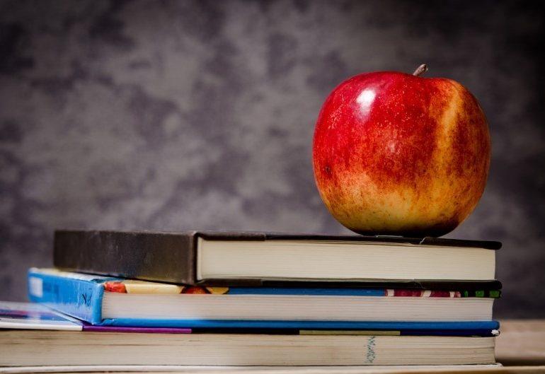 Неравенство в образовании – влияние экономических факторов на результаты образования