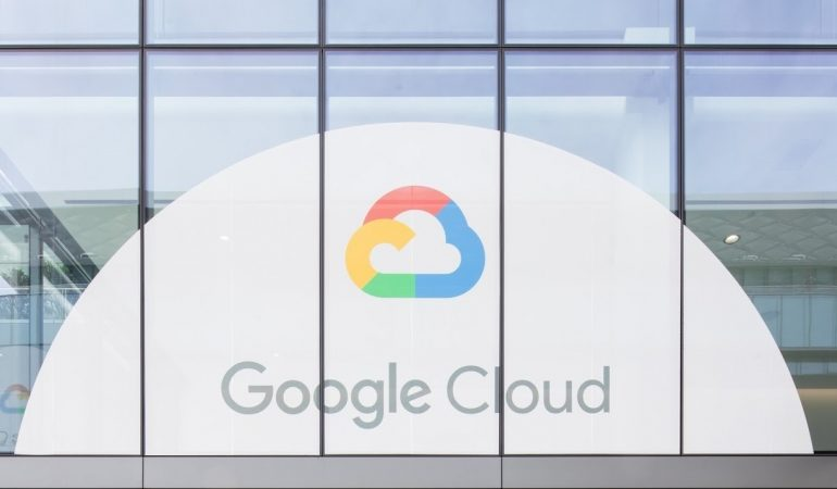 Google Cloud launches its Business Application Platform based on Apigee and AppSheet