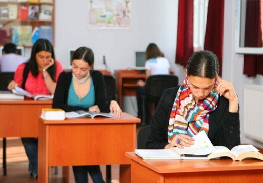 სტუდენტური სესხები საქართველოში