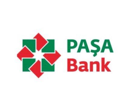 პაშა ბანკი - საერთაშორისო საჭადრაკო ფესტივალის გენერალური სპონსორი