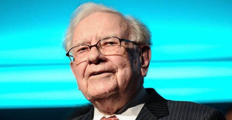 Buffett, Soros, and other billionaire investors made big moves last quarter