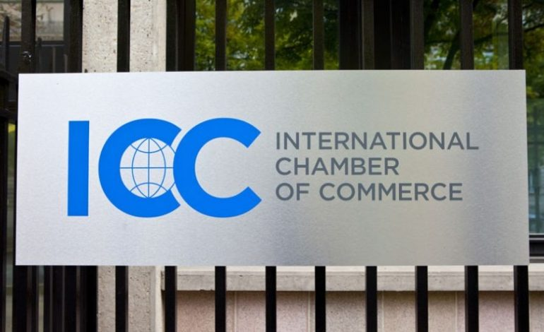 ICC and WHO launch worldwide business survey to improve COVID-19 information flows