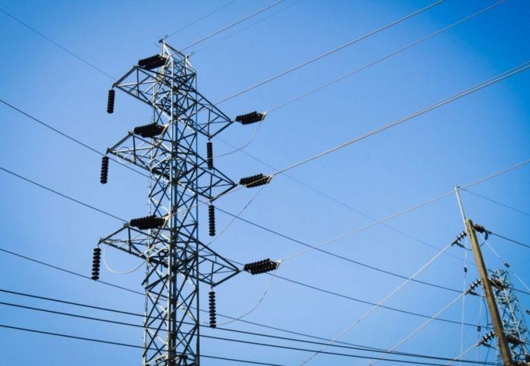 Elektrik enerjisi  kullanım ihtiyacı  hızlı şekilde artan ülkeler