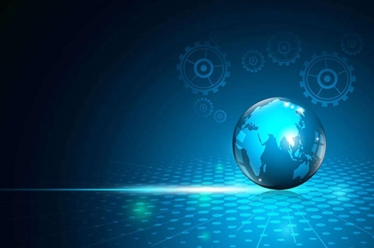 პირველად ინოვაციების გლობალური რეიტინგის ისტორიაში საქართველო ტოპ 50 ქვეყანას შორისაა