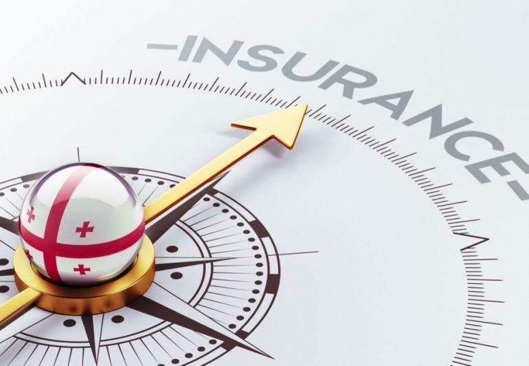 Растут  доходы страховых компаний
