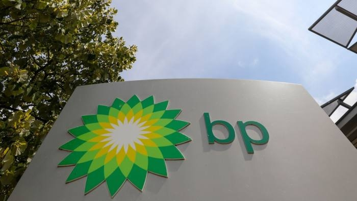 Reuters: BP Pays Reliance $1 Billion To Set Up Petrol Station Venture