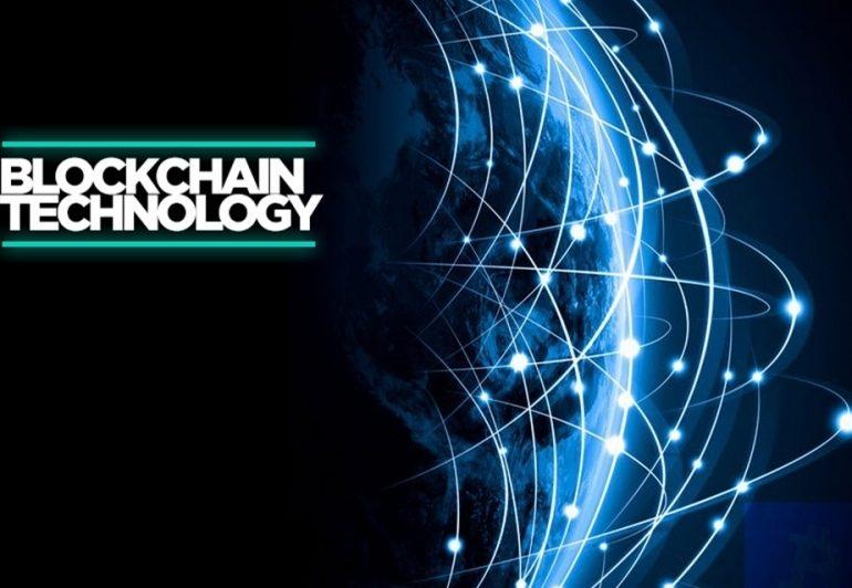 Премьер-министр призывает министерства к употреблению блокчейн-технологий