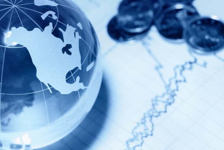 იანვარში საზღვარგარეთიდან ფულადი გზავნილები 26 პროცენტით გაიზარდა