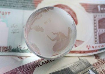 ირანული ბანკები SWIFT-ზე წვდომას იბრუნებენ
