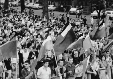 30 წელი – გზა დამოუკიდებლობის დაკარგვისკენ