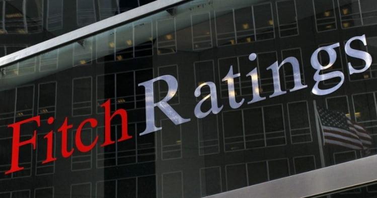 Fitch-მა ჩინეთის ეკონომიკური ზრდის პროგნოზი მომავალი წლისთვის გაზარდა